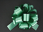 Pull bow EMERALD