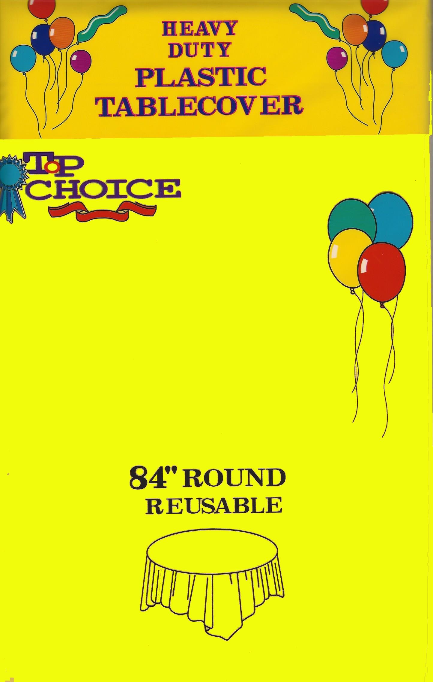 24 Inch Round Decorator Table 24 Inch Round Decorator