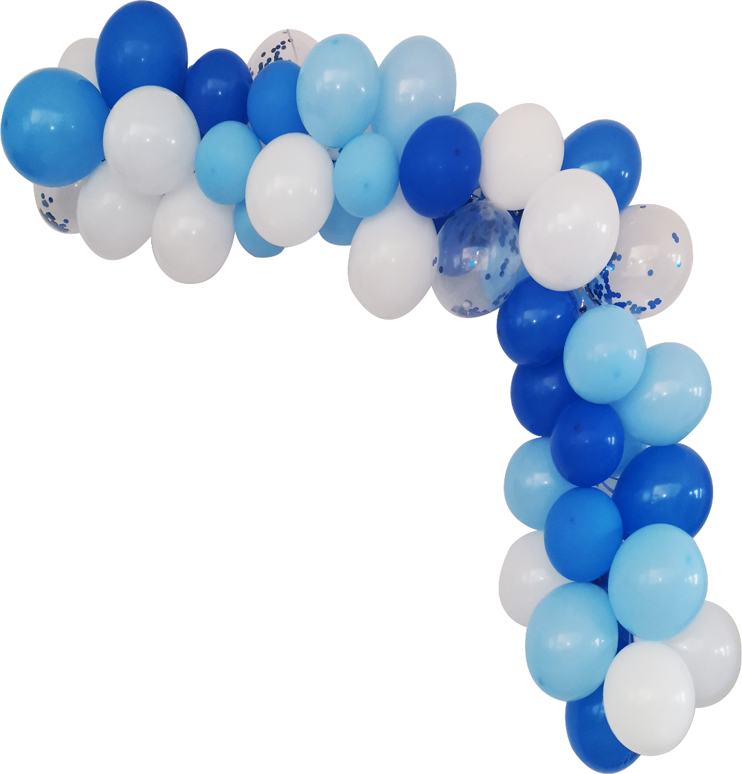 Balloon Garland Graduation Balloon Garland Birthday Balloon Garland Big Balloon Garalnd Cheap Balloon Garland Baby Shower Balloons