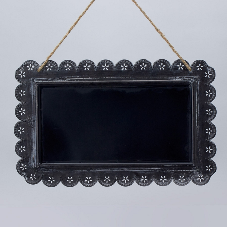 Chalkboard Items