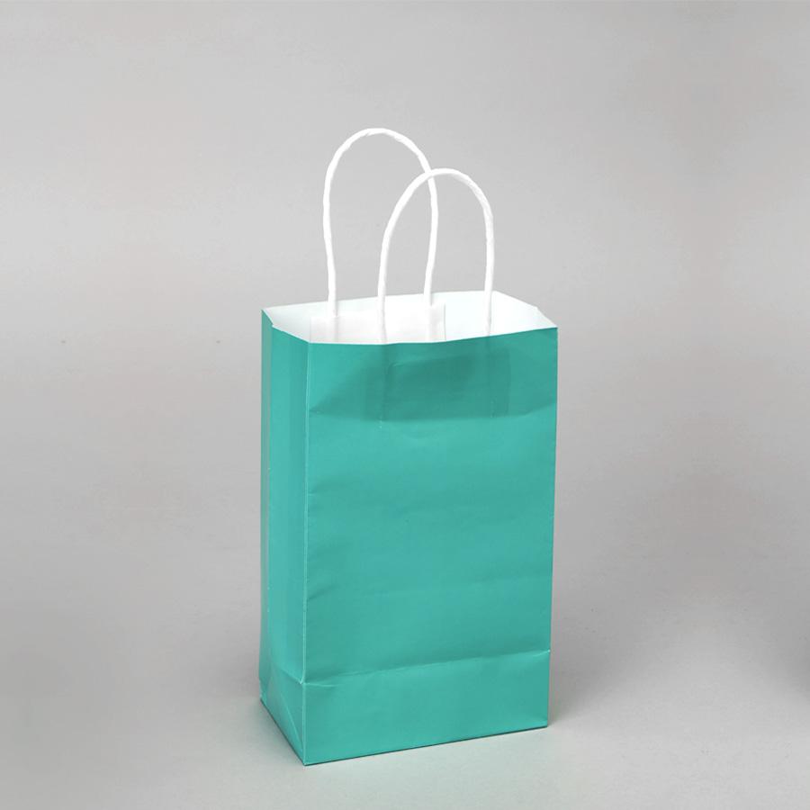 Craft Bags Paper Bags Gift Bags Craft Paper Bags
