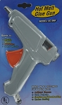 NS5732 Hot melt glue gun