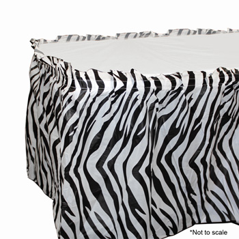 Plastic Tablecloths Cheap Inexpensive Round And