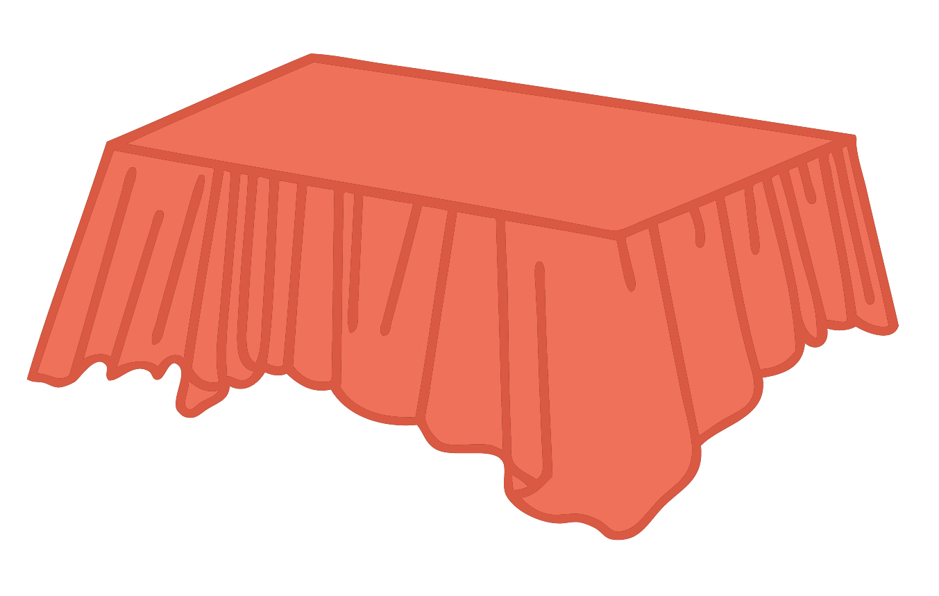 C Plastic Tablecovers Rectangular Tablecloths Table Cloth