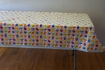 Hanukkah Tablecloth 54