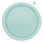 MINT tableware