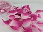 Rose Petals FUCHSIA 400 pieces
