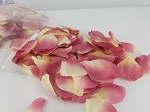 Rose Petals ROSY MAUVE 400 pieces