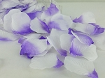 Rose Petals LAVENDER 400 pieces