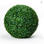 Artificial Topiary ball